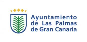 Ayuntamiento de Las Palmas de Gran Canaria.