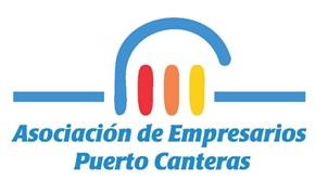 Puerto Canteras