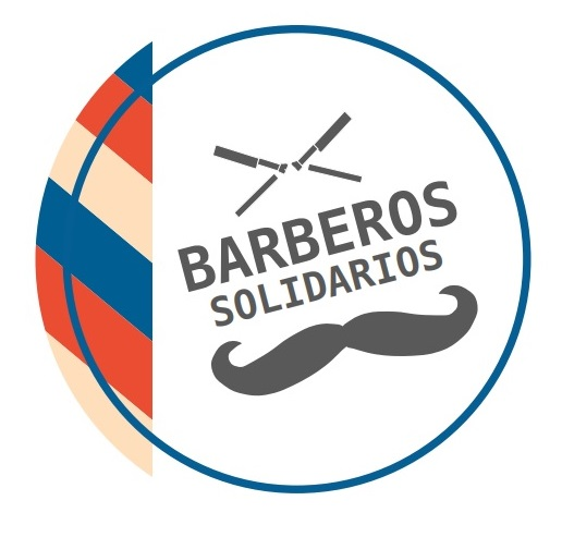 Nacho de la Fé Barber Shop