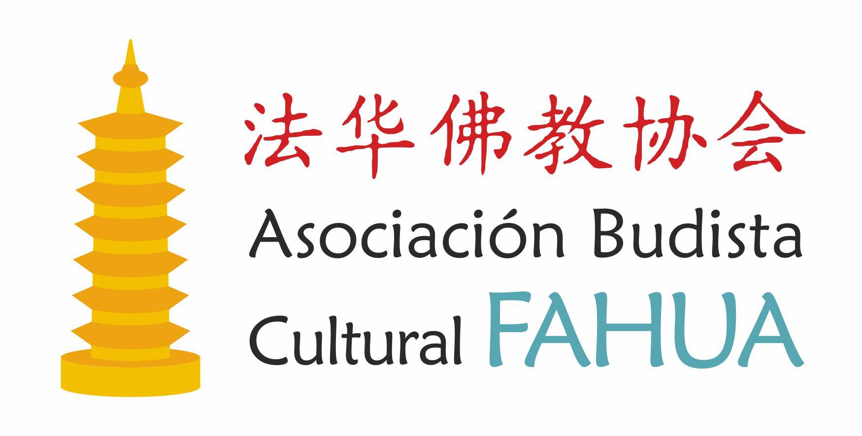 Asociación FAHUA.