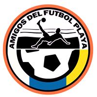 Asociación Amigos del Fútbol Playa